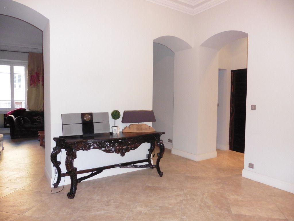 Salle De Bain Porte Gel Douche ~ immobilier ajaccio a vendre vente acheter ach appartement