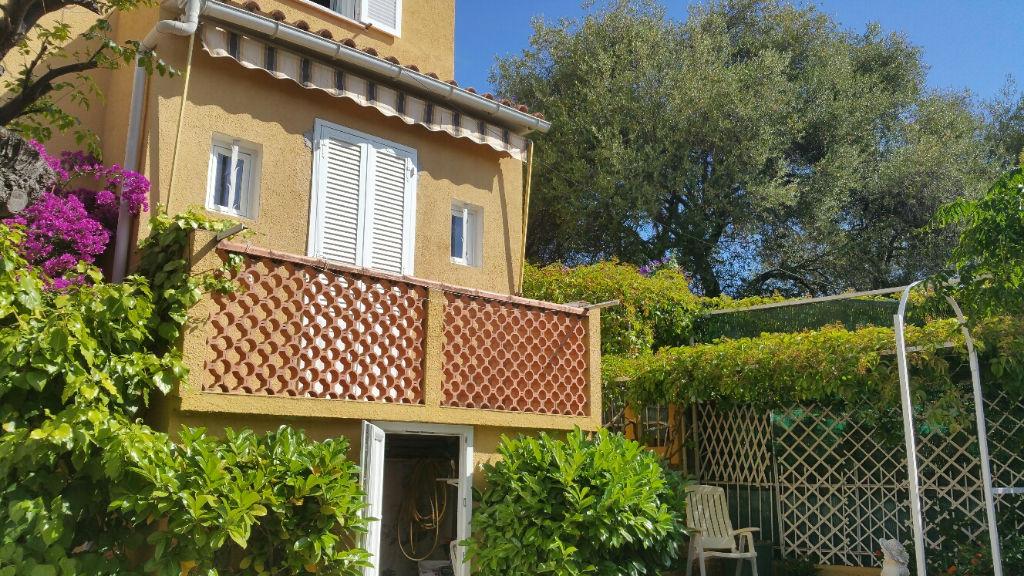 Immobilier ajaccio a vendre vente acheter ach for Maison 20000
